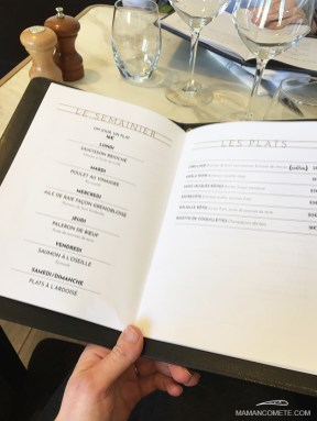 avis-beaux-restaurants-lyon-bocuse-la-villa-ouest-argenson-blog-3