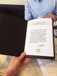 avis-beaux-restaurants-lyon-bocuse-la-villa-ouest-argenson-blog-4