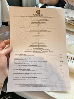 avis-beaux-restaurants-lyon-bocuse-la-villa-ouest-argenson-marguerite-blog-2
