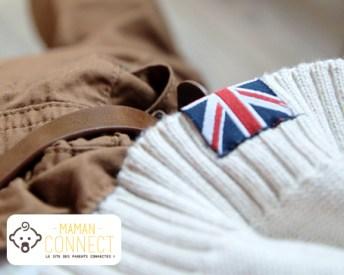 detail_gilet_pantalon