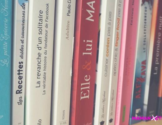aller à la bibliothèque en famille avis blog