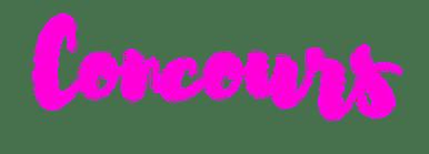 concours blog maman deteste