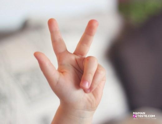 trois ans enfant maman deteste blog