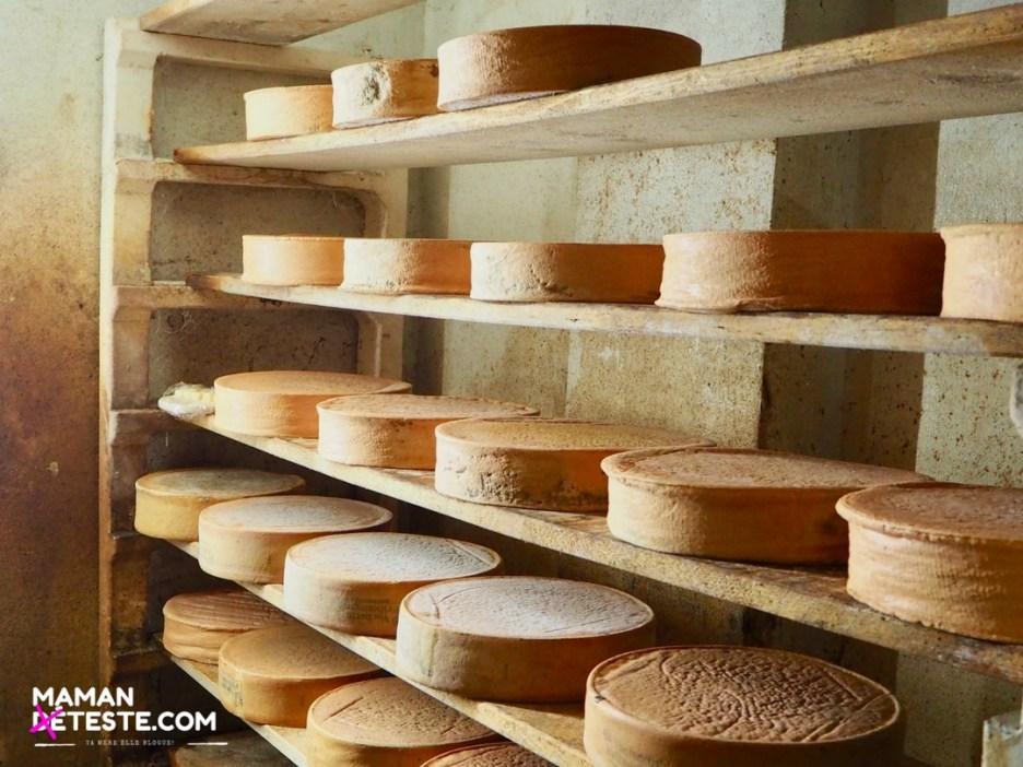 avis atelier culinaire alimentarium vevey maman deteste blog suisse