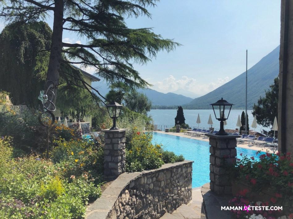 avis hotel familial parco san marco blog suisse