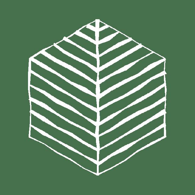 Logo Mama Nissa