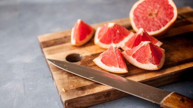 redecouvrir l orange et le pamplemousse