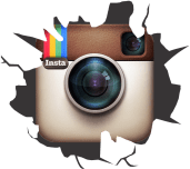 instagram_mamansquidechirent