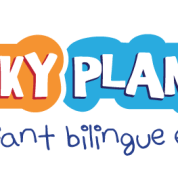 Speaky Planet : le site qui propose à vos enfants de devenir bilingue en jouant !