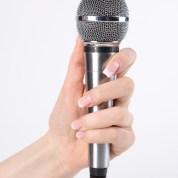 Les mompreneurs#2, Interview d'une maman Rédactrice web
