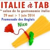 idées sorties Nice : La salade Niçoise dans tous ses états