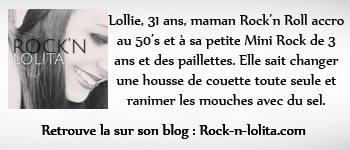 Rock-n-lolita