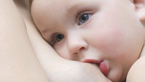 Quelques conseils pour l'allaitement