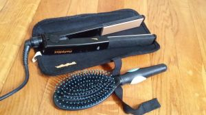 Les outils pour le lissage