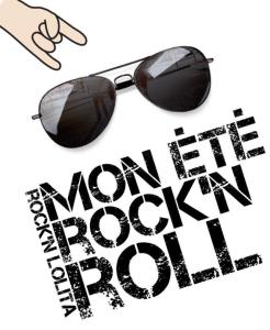 L'été Rock de maman rock