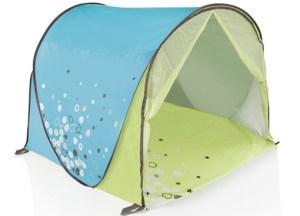 La tente anti-uv Babymoov
