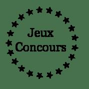 Concours : Mamans Qui Déchirent vous offre 1 an de blog (Journée internationale du BLOG)