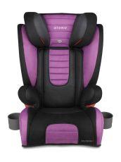 Siège.auto.Monterey2.purple