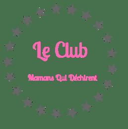 logo.club