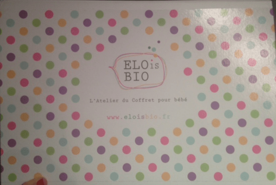 Coffret Elo is Bio