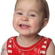 Les bons gestes pour prendre soin des dents de bébé