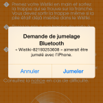 application wistiki