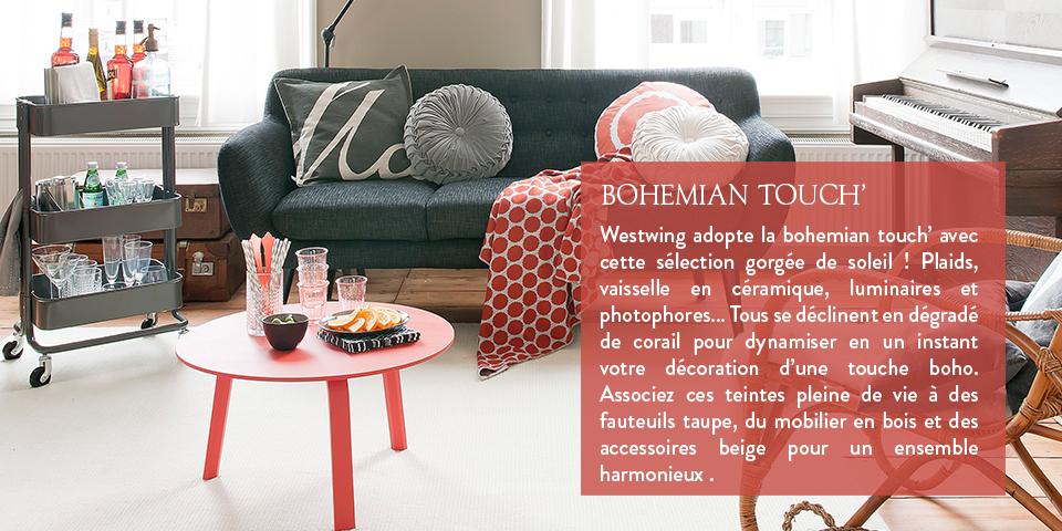 vente-privée-meubles