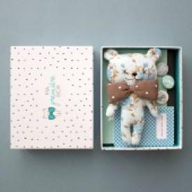cadeau_de_naissance_original_1