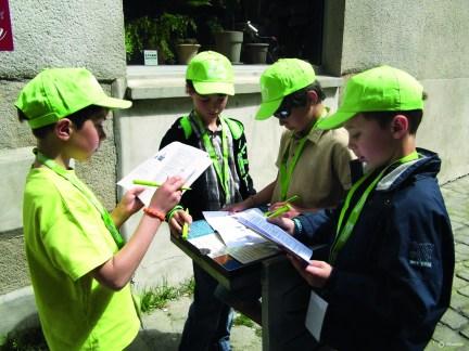 paques-citizen-kids