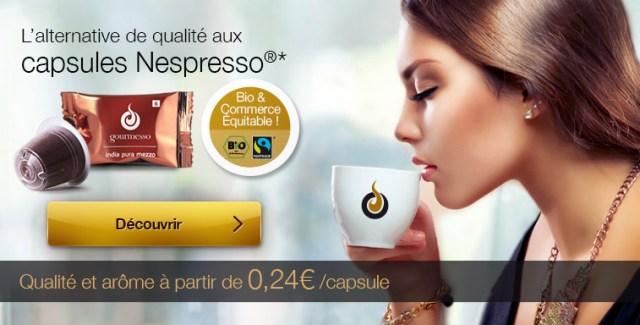 gourmesso_alternative_nespresso_bio