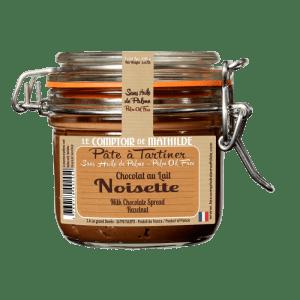 pate-lait-noisettes