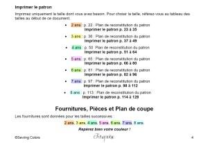 turquoise impr pdf