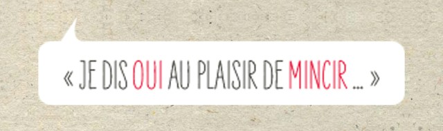 slogan_programme_minceur_edel
