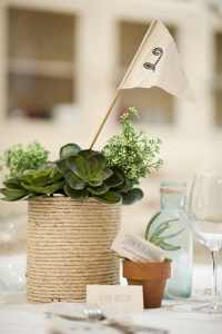 Source : http://www.bridalguide.com