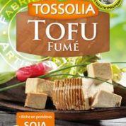 Idée recette plaisir et forme : Lentilles au Tofu fumé