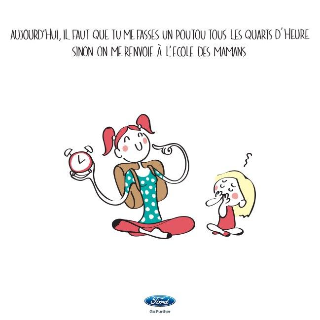 Ecole-des-mamans_Facebook