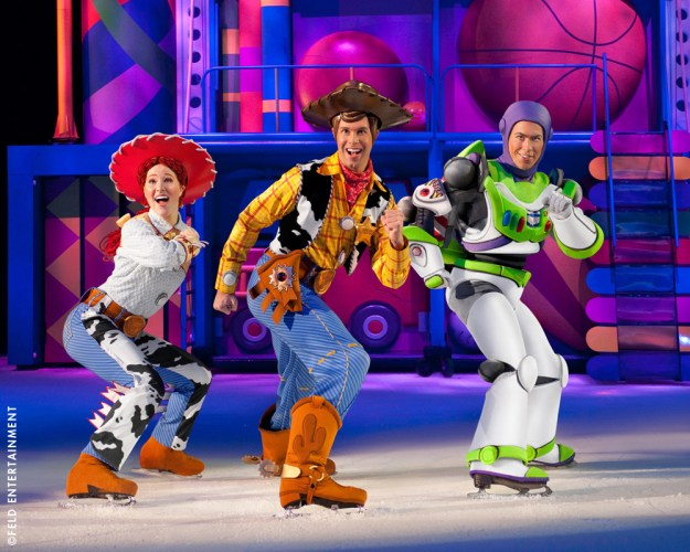 disney_sur_glace_toy_story
