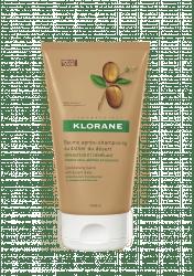 après-shampoing-klorane