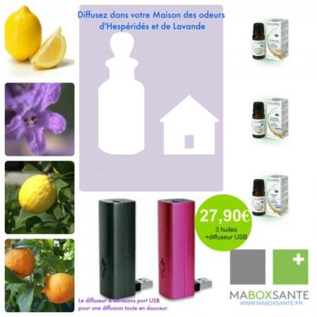 box_aroma_maison