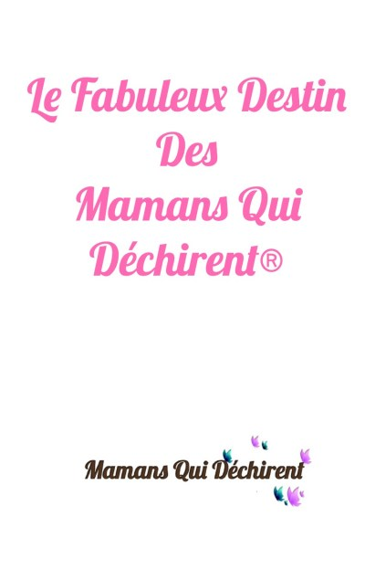couv.ebook