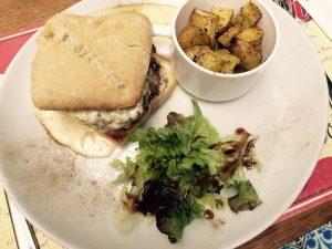 hamburger-comptoir-nice