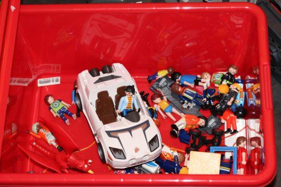 rangement_playmobil