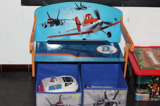 bureau table planes emob4kids