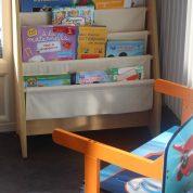 Emob4Kids : le e-shop de tous les univers enfants (une bibliothèque enfant à gagner)