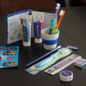 Hygiène dentaire : 10 choses à savoir sur les dents de lait de votre enfant !