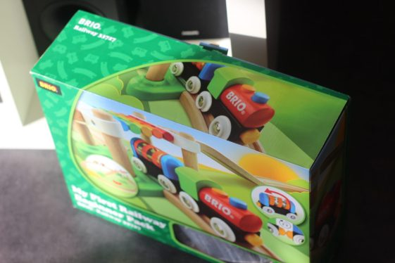 jouets_brio