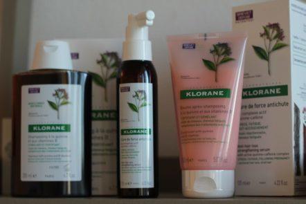 cure-quinine-klorane