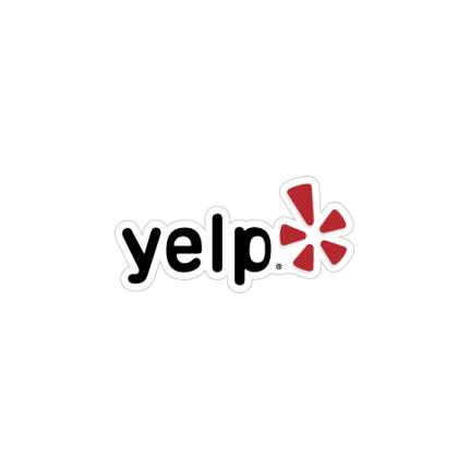 yelp_logo_2
