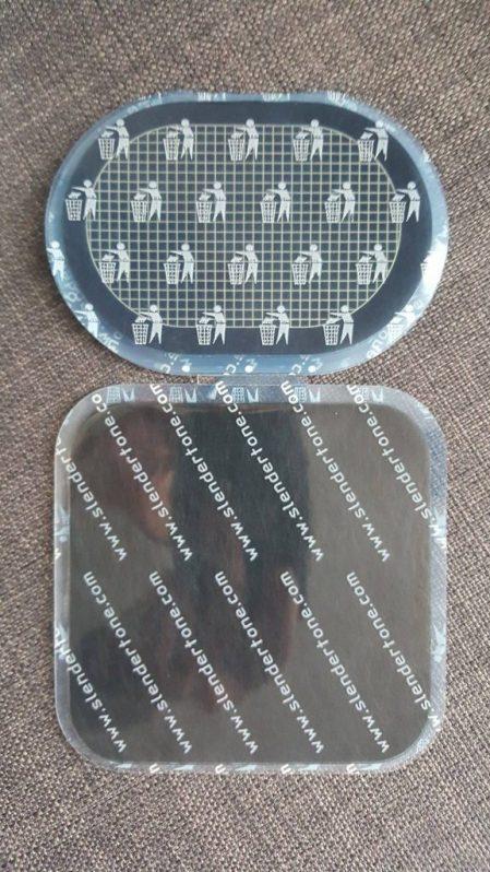 slendertone connect electrodes