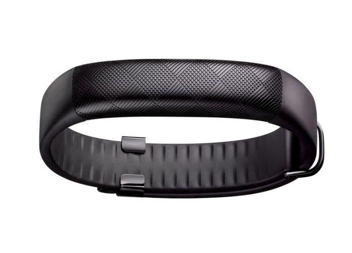 bracelet jawbone
